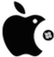 ARADAFF Logo