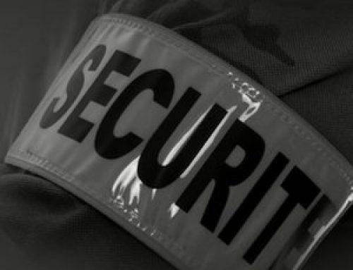 Activer SSL sur NAS