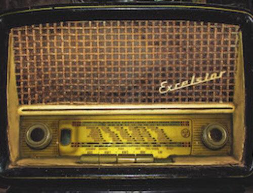 Radios en ligne