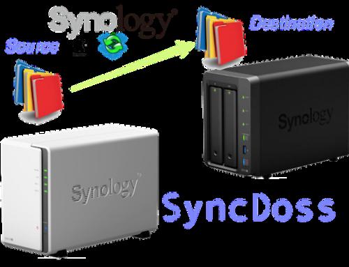 Sync_Doss