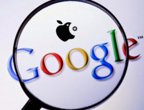 Plus avec Google