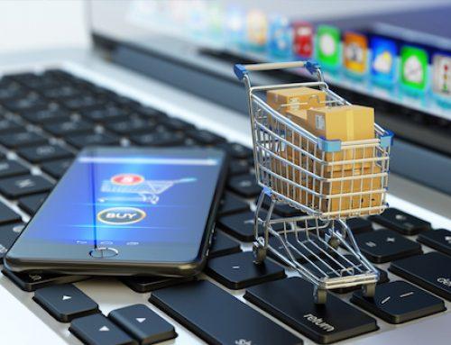 Vérifier la crédibilité d'un site de vente en ligne